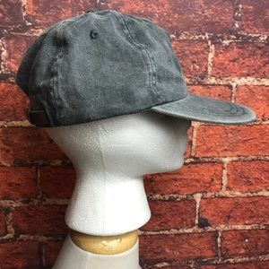 490862f284efb Zkapz Accessories - Pringles Chips Brand ZKapz Denim Strapback Hat